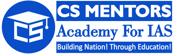 IAS HAS PCS Coaching in Chandigarh