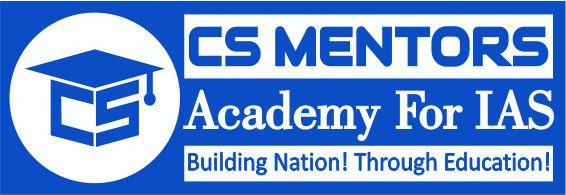 IAS HAS PCS Coaching in Chandigarh