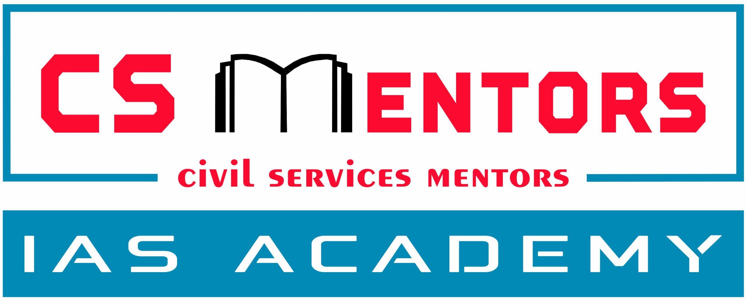 IAS HAS PCS Coaching in Chandigarh – Call 8822299444